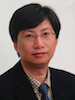 Prof. Ling-po SHIU