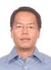 Dr. Tom CHAN