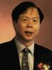 Dr. Fong-lok LEE