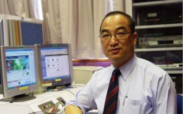 Dr. Paul SZE