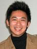 Prof. Morris JONG