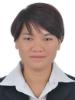 Ms. Xiaojing WENG