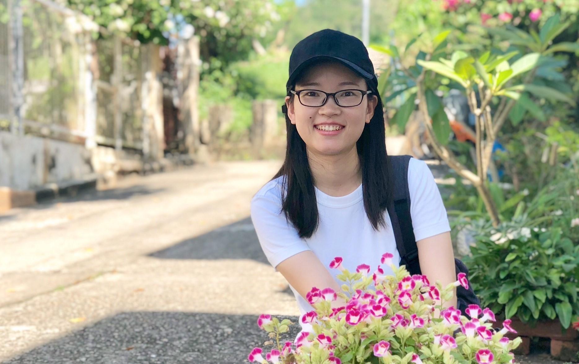 Ms. Xiaohua ZHOU