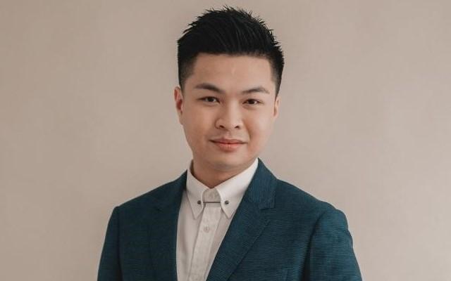 Mr. Kelvin CHEUNG